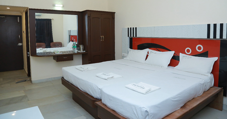 Hotels-in-Velankanni